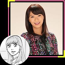 f:id:kinoshitayukari:20170118200736p:plain