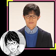 f:id:kinoshitayukari:20170118201410p:plain