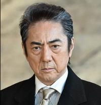 f:id:kinoshitayukari:20170207191818j:plain
