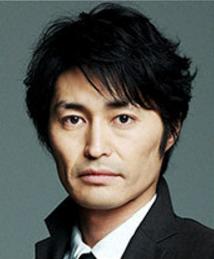 f:id:kinoshitayukari:20170207191907p:plain