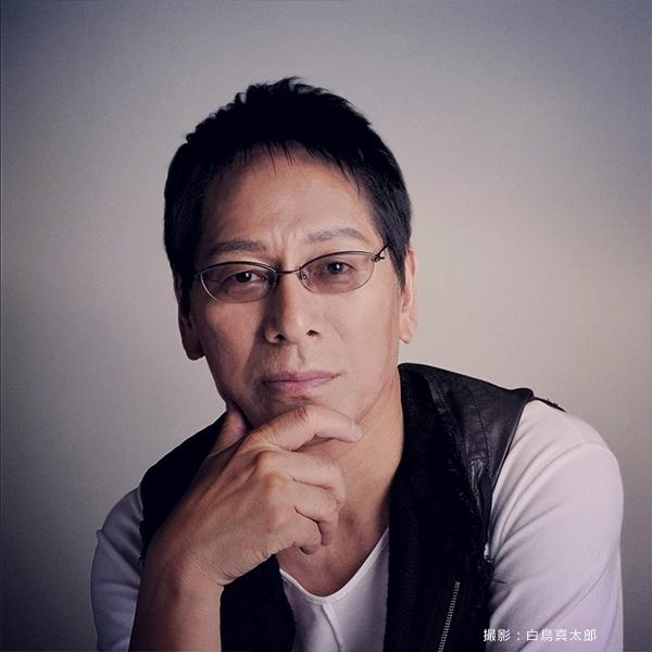 f:id:kinoshitayukari:20170207191915j:plain