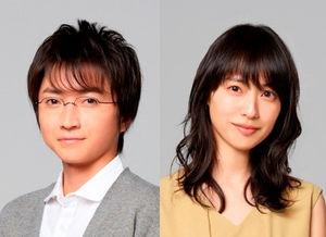 f:id:kinoshitayukari:20170224001556j:plain