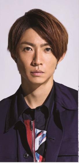 f:id:kinoshitayukari:20170224005533j:plain