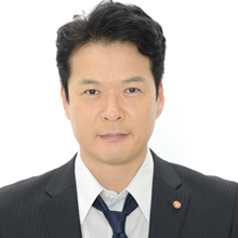 f:id:kinoshitayukari:20170224015847p:plain