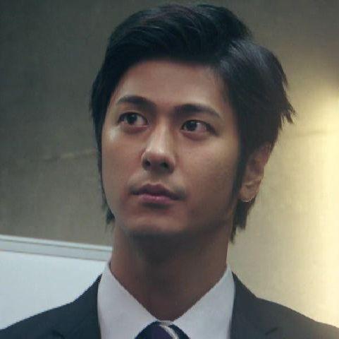 f:id:kinoshitayukari:20170224015914j:plain