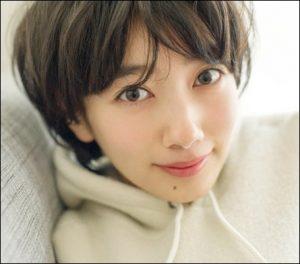 f:id:kinoshitayukari:20170224122914j:plain