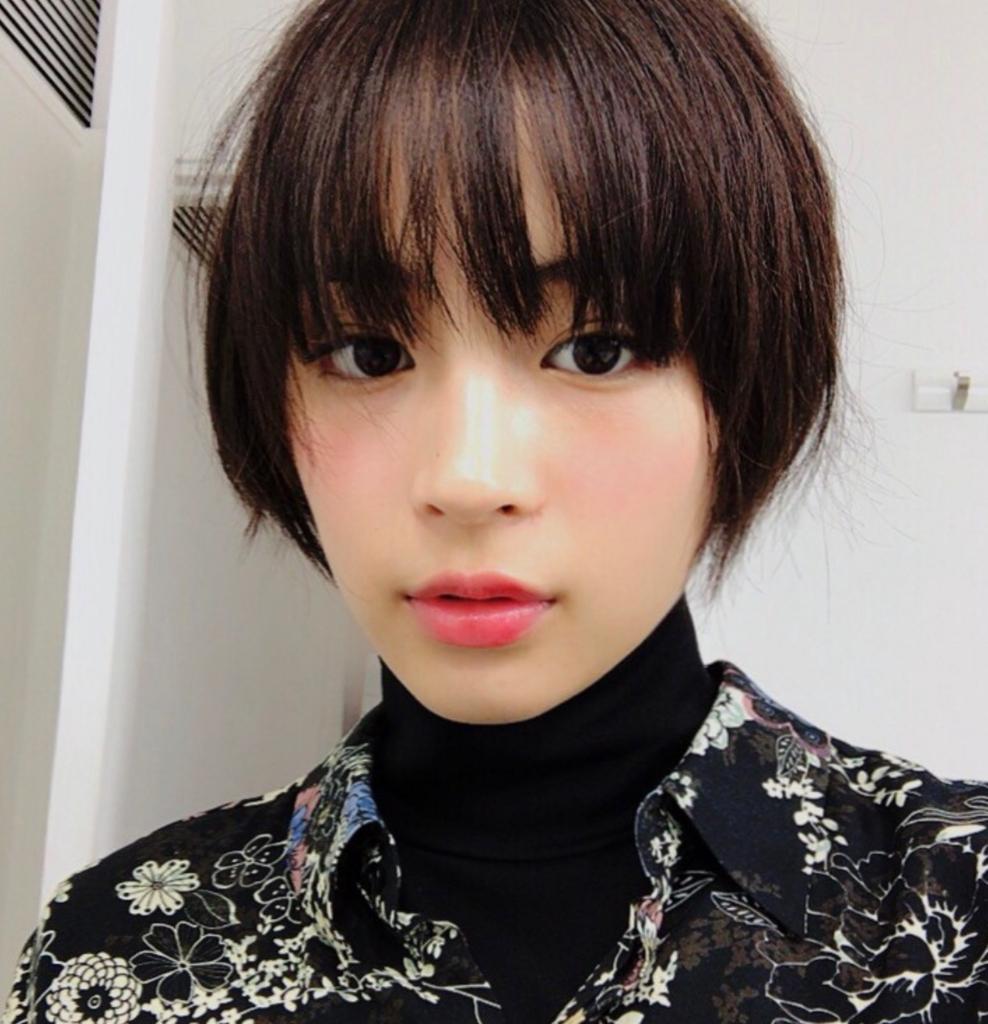 f:id:kinoshitayukari:20170224131838j:plain