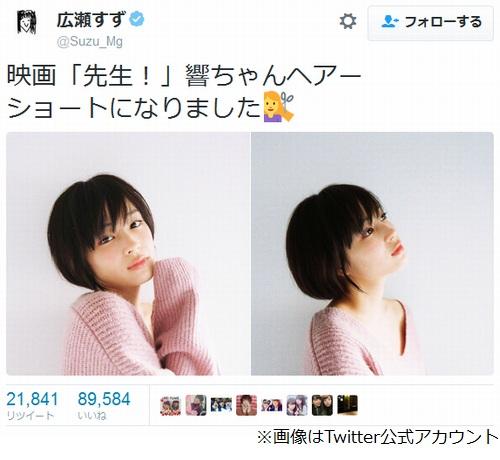 f:id:kinoshitayukari:20170224132438j:plain