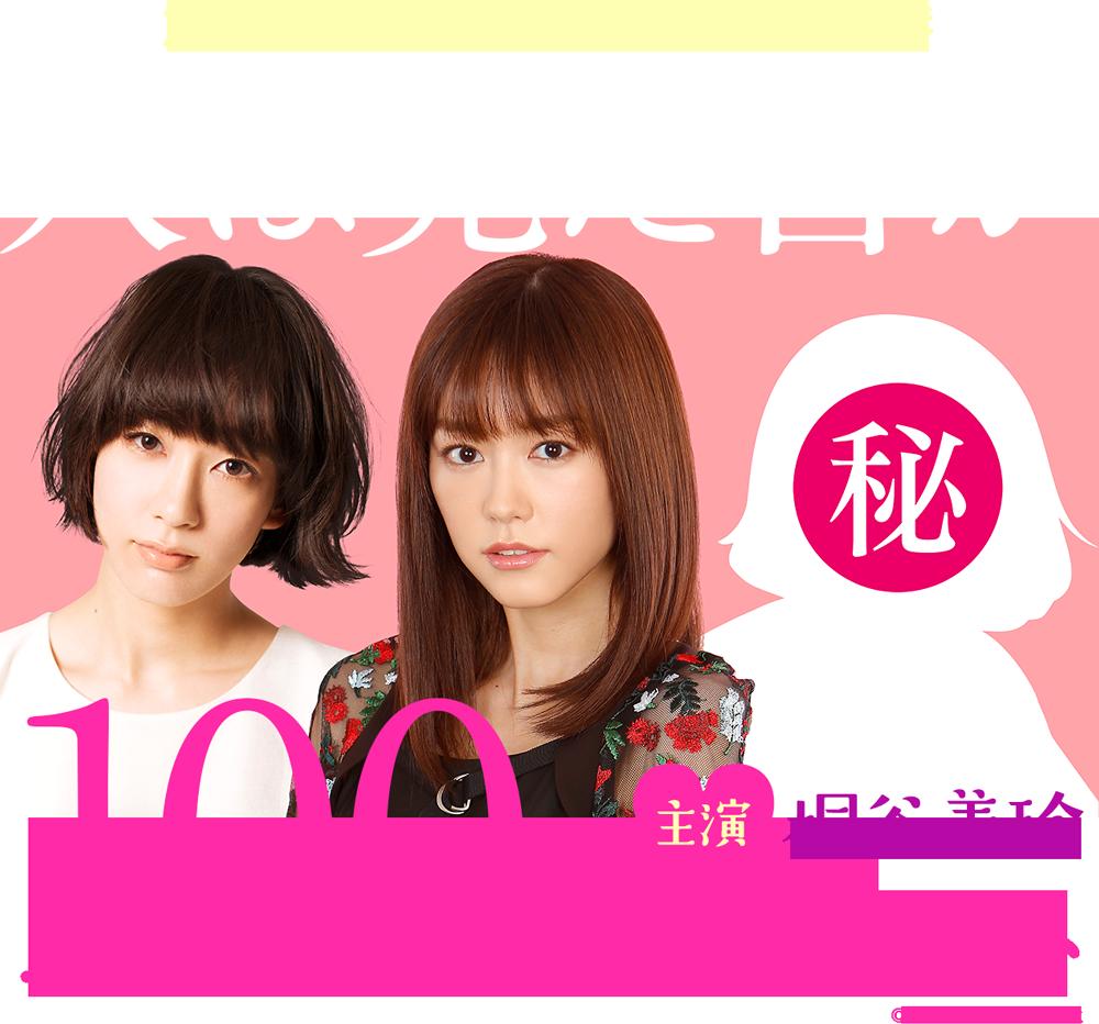 f:id:kinoshitayukari:20170224134943p:plain