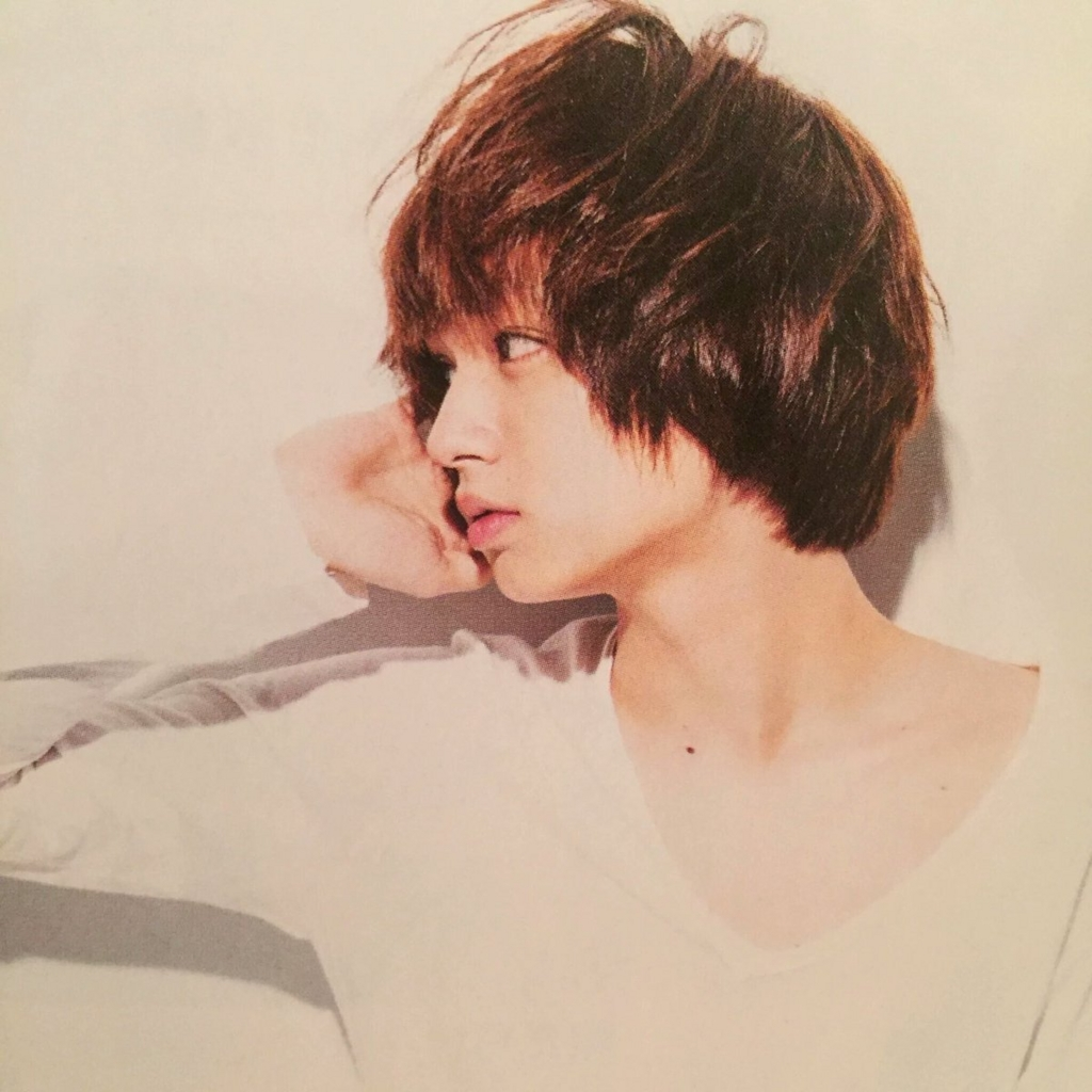 f:id:kinoshitayukari:20170224141516j:plain