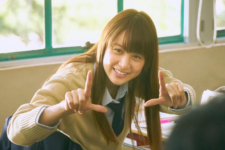 f:id:kinoshitayukari:20170224141932j:plain