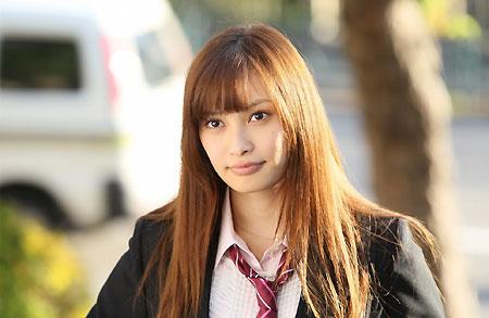 f:id:kinoshitayukari:20170224144116j:plain