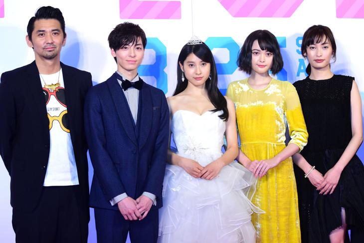 f:id:kinoshitayukari:20170224144211j:plain