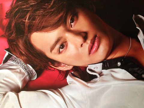 f:id:kinoshitayukari:20170306140239j:plain