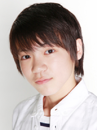 f:id:kinoshitayukari:20170306140254p:plain