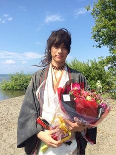 f:id:kinoshitayukari:20170306140430j:plain