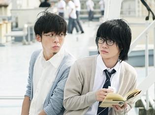 f:id:kinoshitayukari:20170306155117j:plain