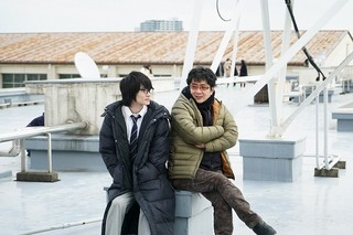 f:id:kinoshitayukari:20170306155214j:plain