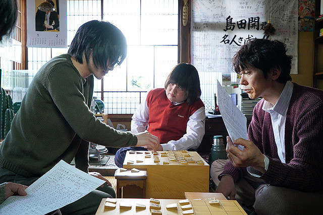 f:id:kinoshitayukari:20170306155302j:plain