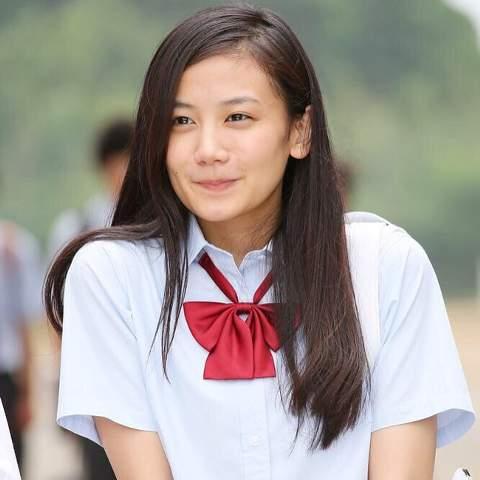 f:id:kinoshitayukari:20170306162053j:plain