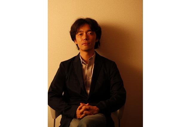 f:id:kinoshitayukari:20170306164644j:plain