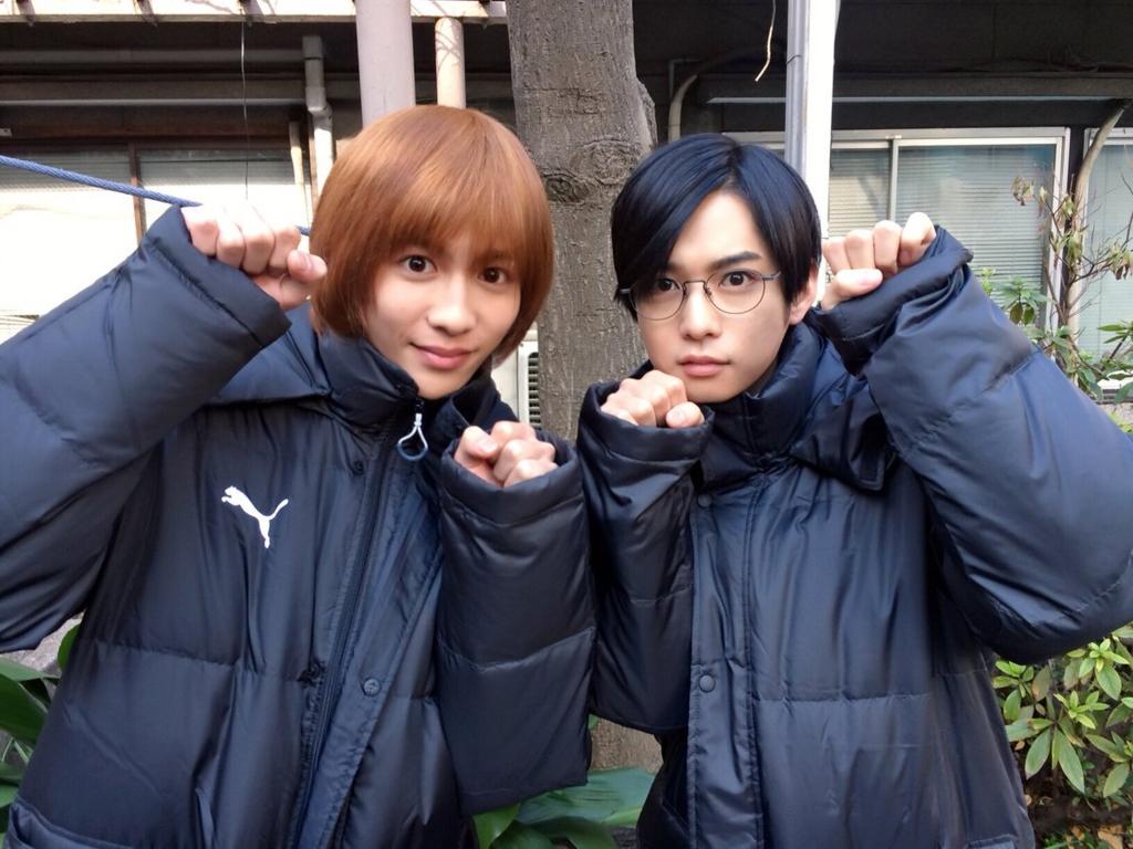 f:id:kinoshitayukari:20170306173124j:plain