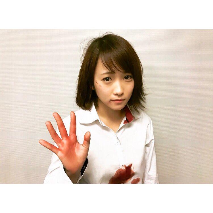 f:id:kinoshitayukari:20170306175918j:plain