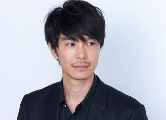 f:id:kinoshitayukari:20170326185452p:plain