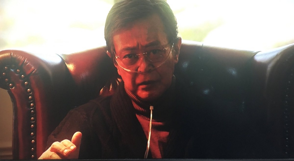 f:id:kinoshitayukari:20170327193341j:plain