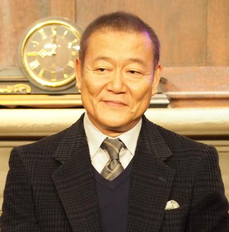 f:id:kinoshitayukari:20170327194321j:plain