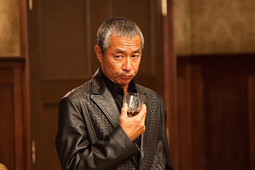 f:id:kinoshitayukari:20170327194949j:plain