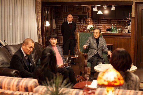 f:id:kinoshitayukari:20170327195120j:plain