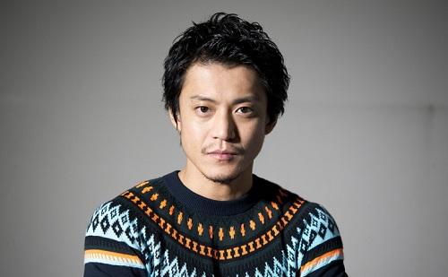 f:id:kinoshitayukari:20170402225943j:plain