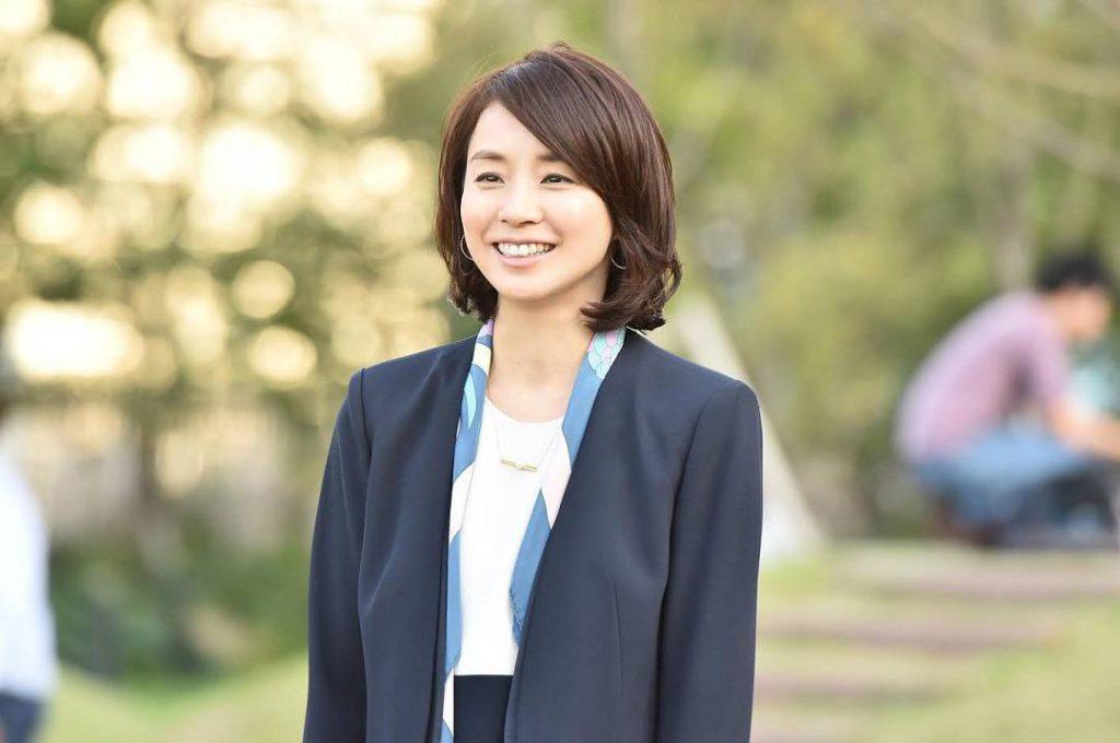 f:id:kinoshitayukari:20170402230237j:plain