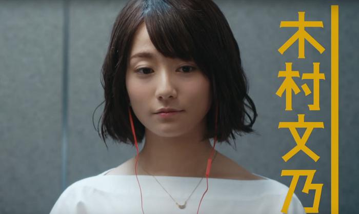 f:id:kinoshitayukari:20170403000353p:plain
