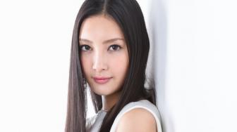 f:id:kinoshitayukari:20170403000440p:plain