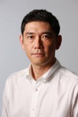 f:id:kinoshitayukari:20170403000624j:plain