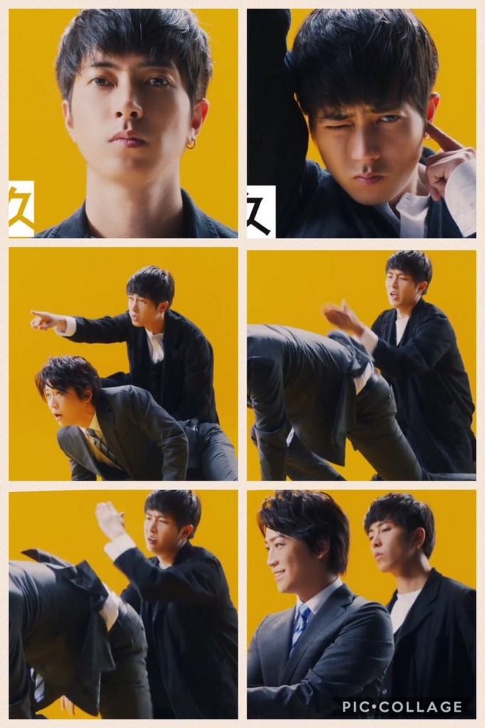 f:id:kinoshitayukari:20170403000921j:plain