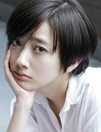 f:id:kinoshitayukari:20170403023601j:plain