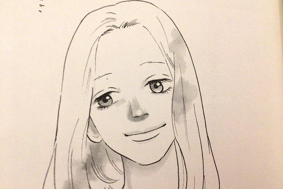 f:id:kinoshitayukari:20170403023610j:plain