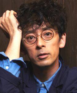 f:id:kinoshitayukari:20170403032624j:plain