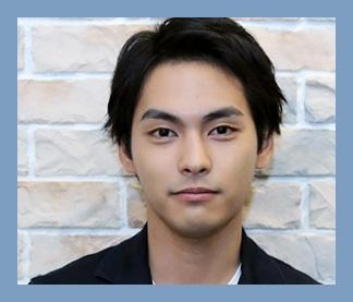 f:id:kinoshitayukari:20170403164443j:plain