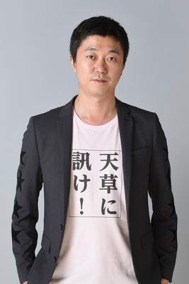 f:id:kinoshitayukari:20170403164519j:plain