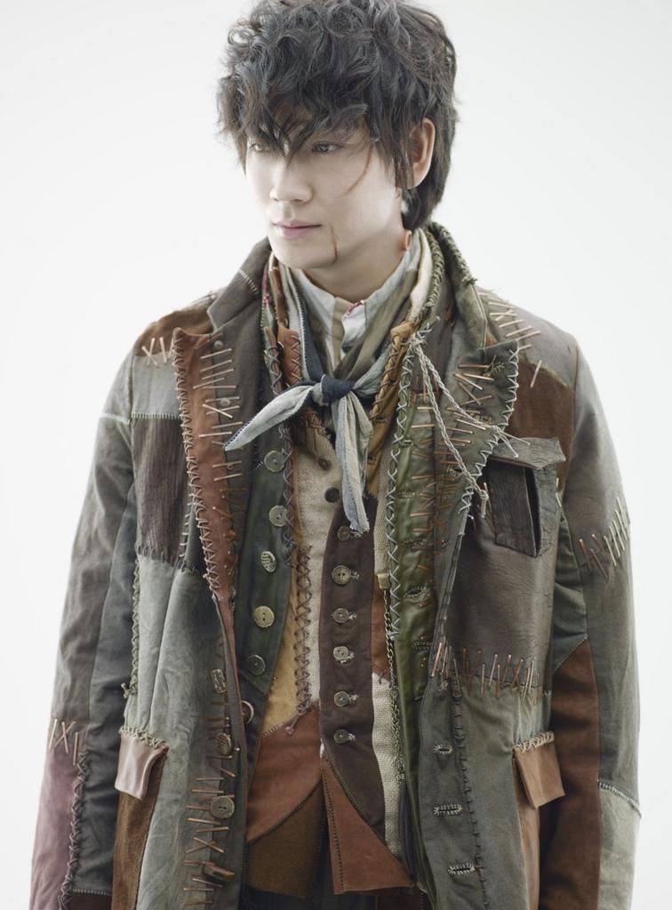 f:id:kinoshitayukari:20170403164542j:plain