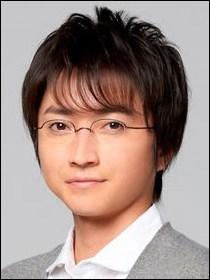 f:id:kinoshitayukari:20170403183114j:plain