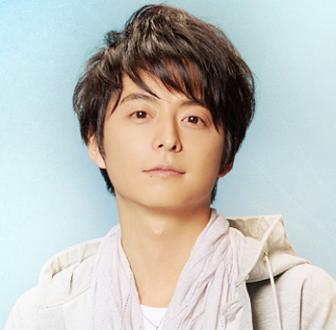 f:id:kinoshitayukari:20170403183601p:plain