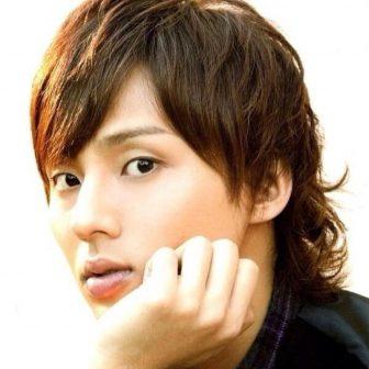 f:id:kinoshitayukari:20170408180159j:plain