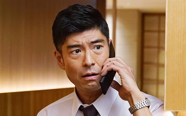 f:id:kinoshitayukari:20170408180216j:plain