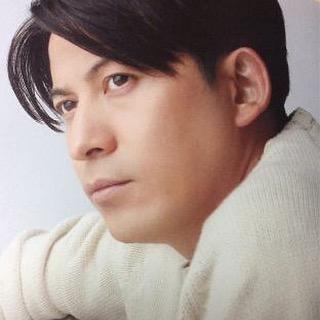 f:id:kinoshitayukari:20170408184654j:plain