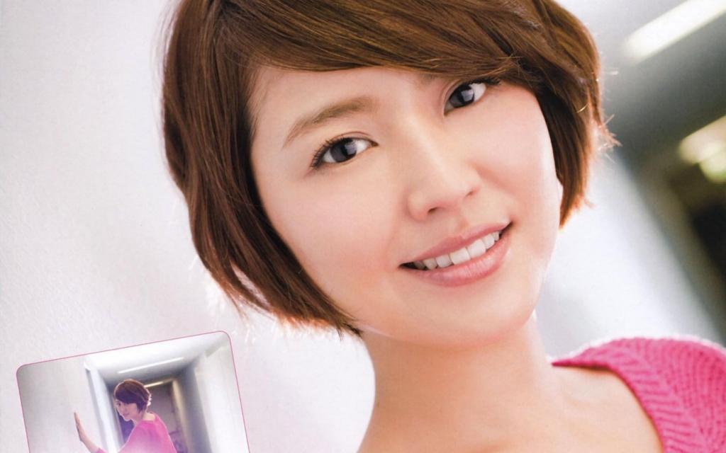 f:id:kinoshitayukari:20170408184740j:plain